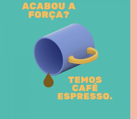 Lancheirinha Café